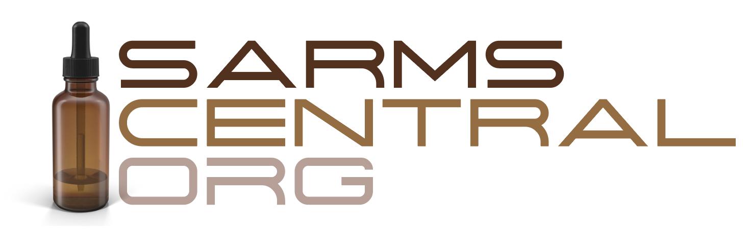 SARMs Central
